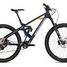 2020 Eminent Onset LT Advanced 29 Bike