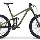 2021 Fuji Auric LT 27.5 1.5 Bike