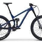 2021 Fuji Auric LT 27.5 1.1 Bike
