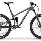 2021 Fuji Auric 27.5 1.5 Bike