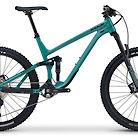 2021 Fuji Auric 27.5 1.3 Bike