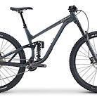2021 Fuji Rakan LT 29 1.5 Bike
