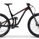 2021 Fuji Rakan LT 29 1.1 Bike