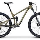 2021 Fuji Rakan 29 1.5 Bike