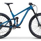 2021 Fuji Rakan 29 1.1 Bike