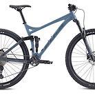 2021 Fuji Outland 29 1.1 Bike