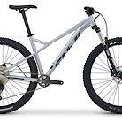 2021 Fuji Bighorn 29 1.5 Bike