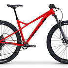 2021 Fuji Bighorn 29 1.3 Bike