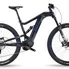 2021 BH XTEP Lynx 5.5 Pro-L E-Bike