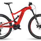 2021 BH XTEP Lynx 5.5 Pro E-Bike