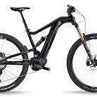 2021 BH XTEP Lynx 5.5 Pro-SE E-Bike