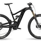 ATOMX Carbon Lynx 6 Pro-SE