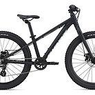 2021 Giant STP 24 Bike