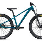 2021 Giant STP 26 SS Bike