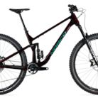 2021 Norco Optic C2 SRAM Bike