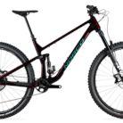2021 Norco Optic C2 Shimano Bike
