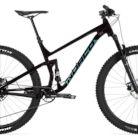 2021 Norco Fluid FS 3 Bike