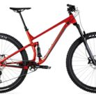 2021 Norco Fluid FS 2 Bike