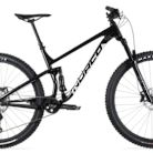 2021 Norco Fluid FS 1 Bike