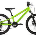 2021 Norco Storm 2.1 Bike
