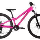 2021 Norco Storm 4.1 Bike