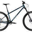 2021 Norco Torrent HT S2 Bike