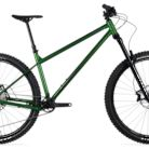 2021 Norco Torrent HT S1 Bike