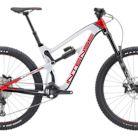 2021 Intense Carbine Expert Bike