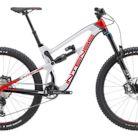 2021 Intense Carbine Pro Bike