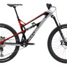 2021 Intense Tracer Expert Bike
