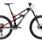 2021 Intense Tracer Pro Bike