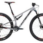 2021 Intense Sniper XC Expert Bike