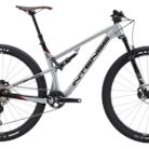 2021 Intense Sniper XC Pro Bike