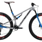 2021 Intense Sniper XC FRO Bike