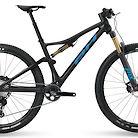 2021 BH Lynx Race EVO Carbon 9.0 LT Bike