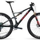 Lynx Race EVO Carbon 9.9