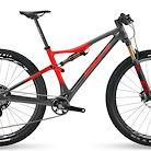 2021 BH Lynx Race EVO Carbon 9.5 Bike