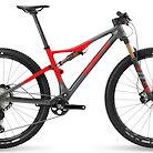 2021 BH Lynx Race EVO Carbon 8.5 Bike