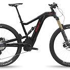 2021 BH ATOMX Lynx 6 Pro-SE E-Bike