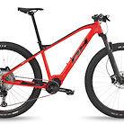 2021 BH CORE 29 E-Bike