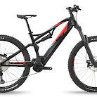 2021 BH ATOM Lynx 5.5 Pro E-Bike