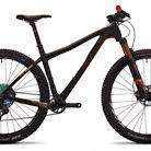 2021 Ibis DV9 XX1 Eagle AXS Bike
