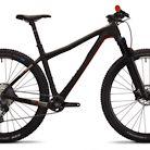 2021 Ibis DV9 Deore Bike