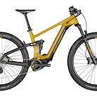 2021 Bergamont E-Contrail Pro E-Bike