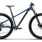 2021 Devinci Kobain Deore 11-Speed Bike