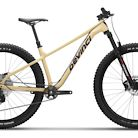 2021 Devinci Kobain SLX 12-Speed Bike