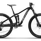 2021 Devinci Marshall Deore 12-Speed Bike