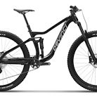 2021 Devinci Marshall SX 12-Speed Bike