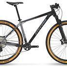 2021 Stevens Colorado 401 Bike