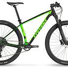 2021 Stevens Sonora Bike